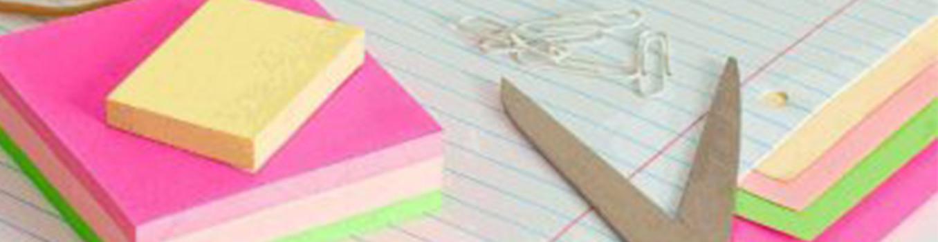 Plastic,Rubber & Paper